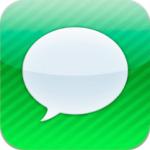 iMessageApp