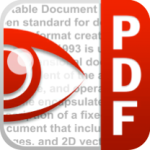 PDFexpert
