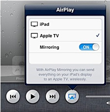 Apple TV in Schools
