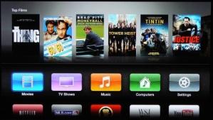 apple-homescreen-1