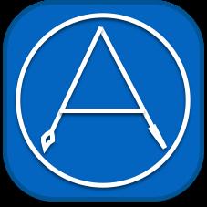 BlogBut-app14