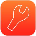 iOS7Technical