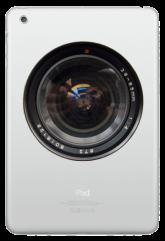 camera-ipad