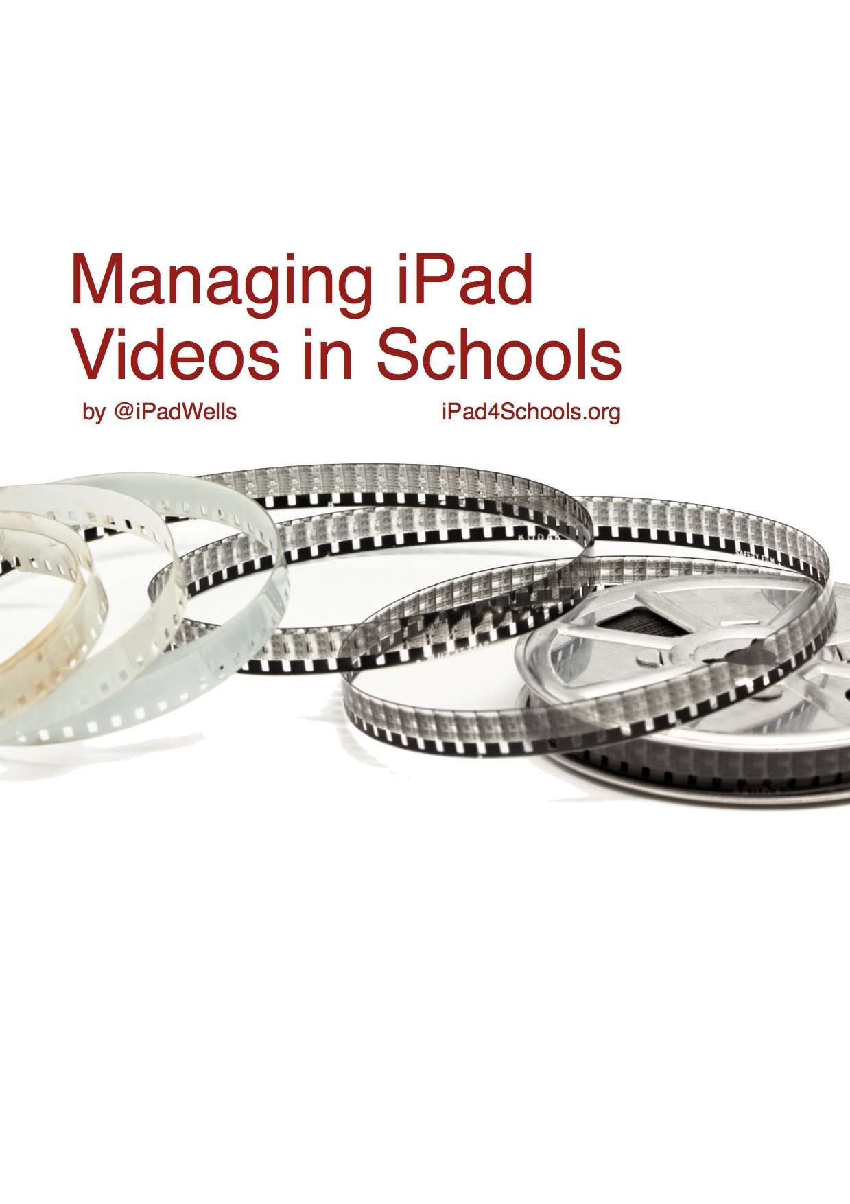 managing-ipad-videos
