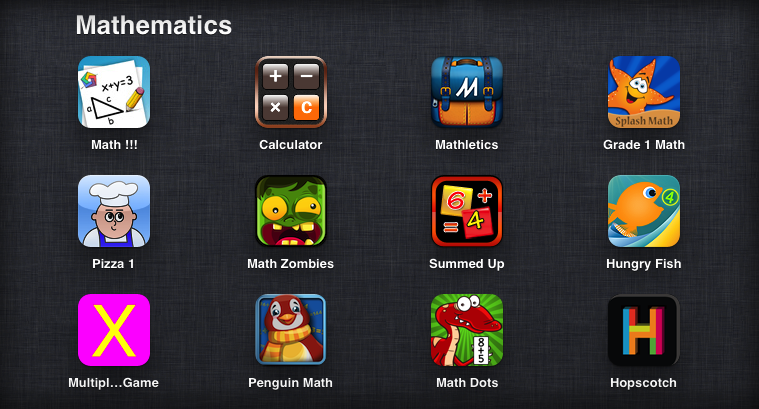 mathapps3