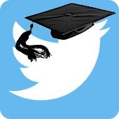 TwitterAc