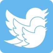TwitterDept