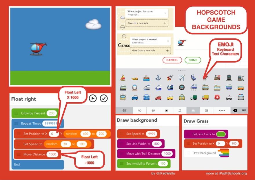 HopScotch2-Lesson3-i4S