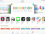 app store ed