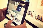 iPad-AR