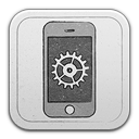 iphone_configuration_utility