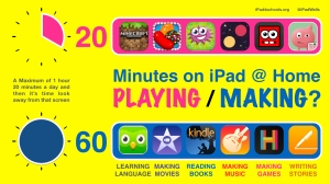 PLAYING-MAKING-iPadWells