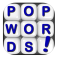 popwordsicon