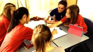 student teams01