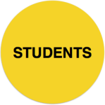 students target