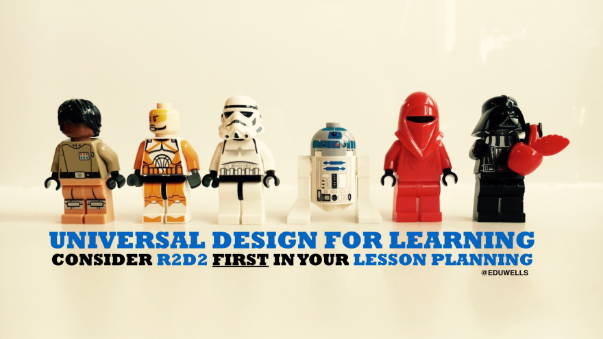 STAR WARS _ EDUWELLS.004