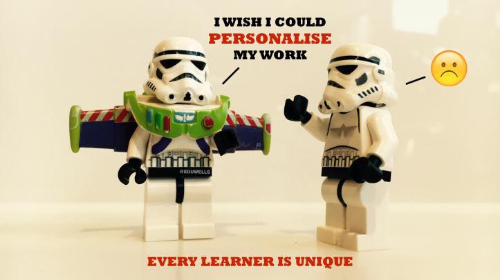 STAR_WARS2 _ EDUWELLS.020