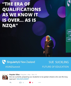 nzqa-post-qualification