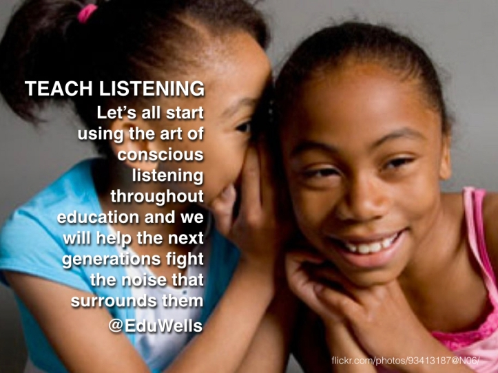 listening-eduwells