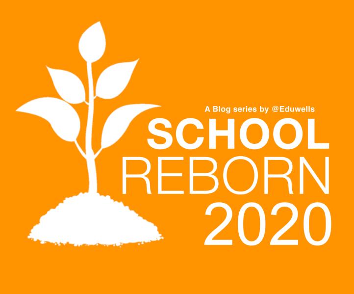 school reborn orange